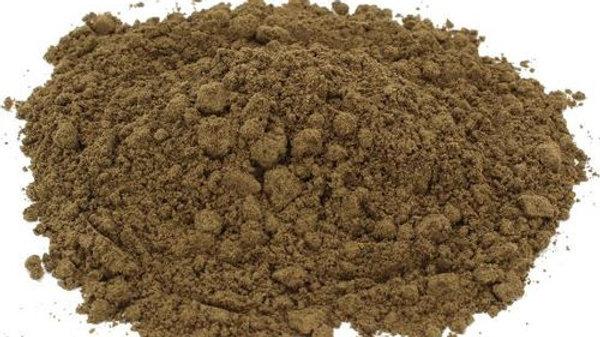 Noni Fruit Powder, Certified Organic