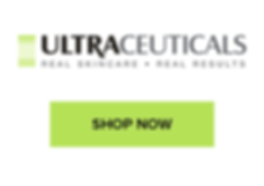 buy-ultraceuticals-online-now.png