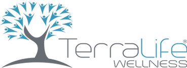 TL_logo_long_reg-01 (1).png