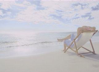Beach Vacation_edited_edited.jpg