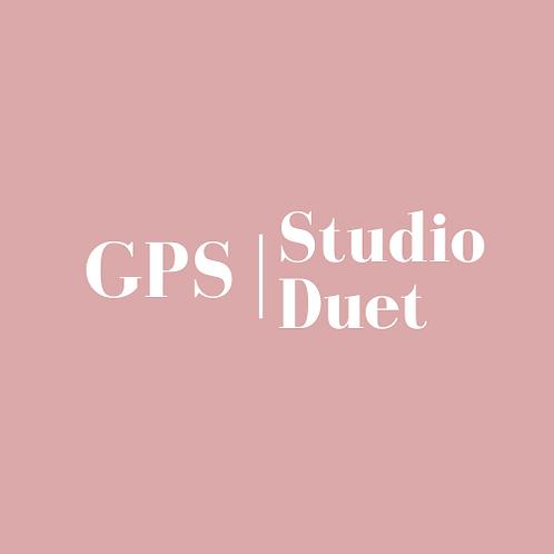 Studio Duet