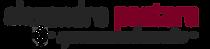 logo_argumento_prosa4.png