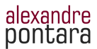logo_argumento_prosa1.png
