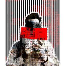 O LEITOR (THE READER) – COD 005.SMC.2020