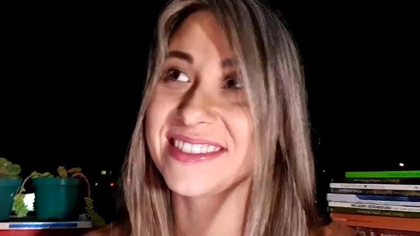 ELLEN RAMBO