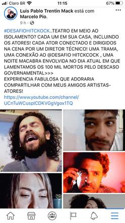 SESSÃO_0808.jpeg
