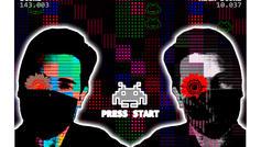 THE GAME – COD 020.E4P.2020