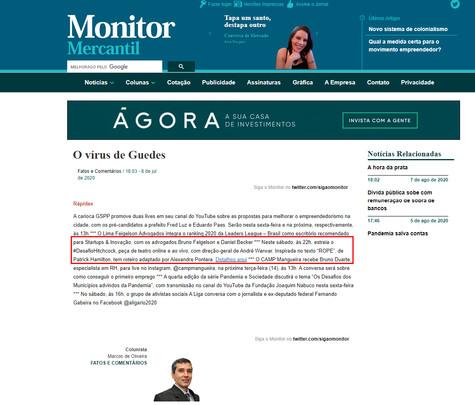 monitor_mercantil.jpg