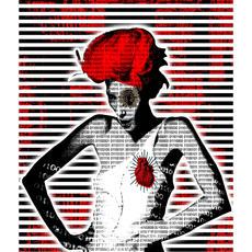 SACRED HEART – COD 007.SMC.2020