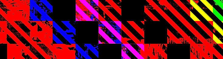 banner_site_abertura1.jpg