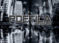 capa_youtube.png