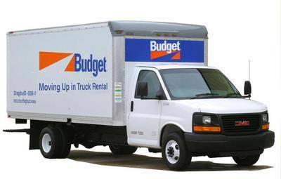 Find the right moving truck or van you need for your next move. Get vehicle specs and add-ons to make your next move as smooth as possible.