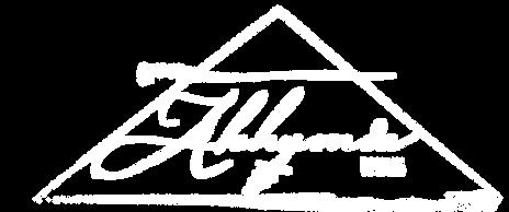 Alchymia logo white.png