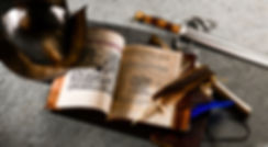 850_1713_CronicasDaHistoria.jpg