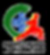 Federação Portuguesa Lohan Tao.png
