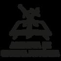 Academia de Esgrima Histórica