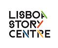 Lisbon Story Centre.png