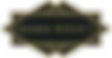Mama-Rouxs-logo-600x312.png