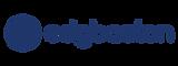 logo_partner_edgbaston-stadium.png