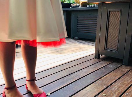 חתונה קטנה- צעד אחר צעד לאירוע המושלם