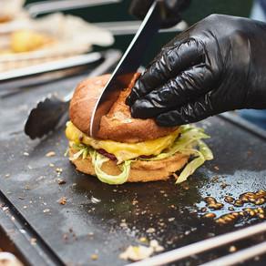 חמישה טיפים להכנת ההמבורגר המושלם