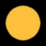 Ripple Logo_Variations-03.png