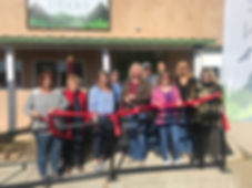 Ribbon Cutting Realty 1.jpeg