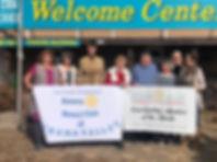 Rotary Club .jpg