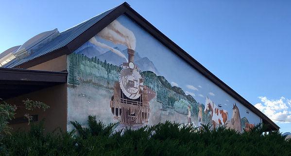 Mural on Welcome Center.jpg