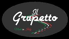 IlGrupetto.png