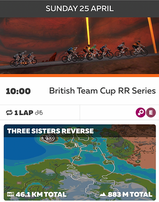 Race 3 Three Sisters Reverse.png