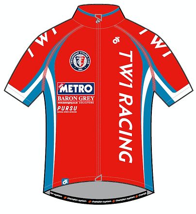 TW1Jersey.png
