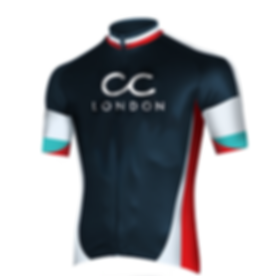 ccl_jersey.png