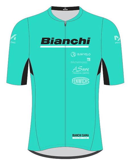 Bianchi Dama jersey cut out  2020.jpg
