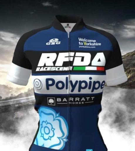RFDA jersey (2).jpg