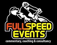 FullSpeedEvents.png