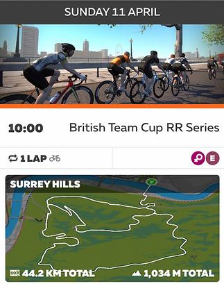 Race 2 Surrey Hills.png