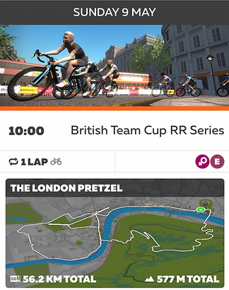 Race 4 The London Pretzel.png