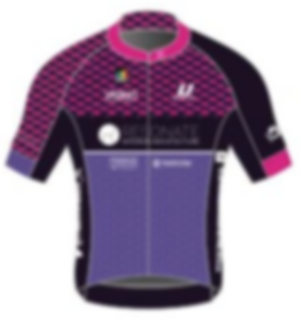 TeamVisionJersey.png