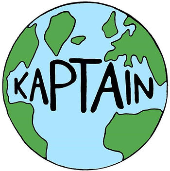 logo kaptain.jpg