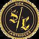 sick-cartridges-retina-logo.png
