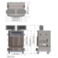 CFD-20PL-dimention