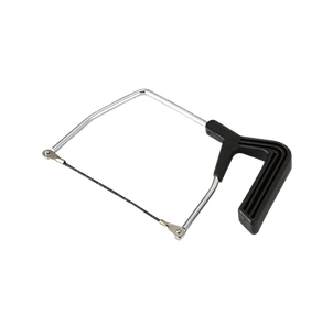 Coping Saw - TS03-3150