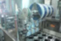 廢棄膠膜捲取收集裝置