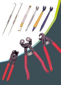 Tilling Tools Catalogue