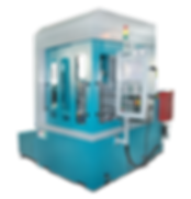 CNC Disk Eroding machine for PCD tools