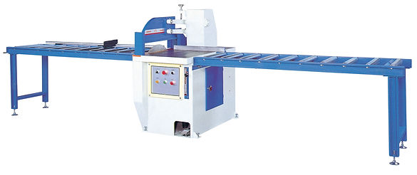 YFC-24 CUT-OFF SAW