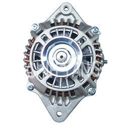 スバル オルタネーター 23700-AA420 A2TB5391