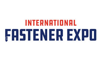 2021 International Fastener Expo