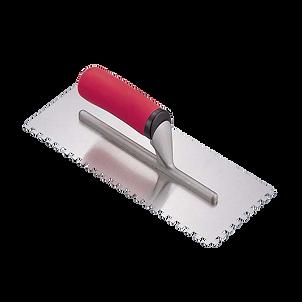 缺口抹刀 -TS080021